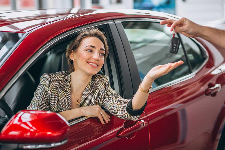 inchirieri masini bucuresti lpg cars chei masina