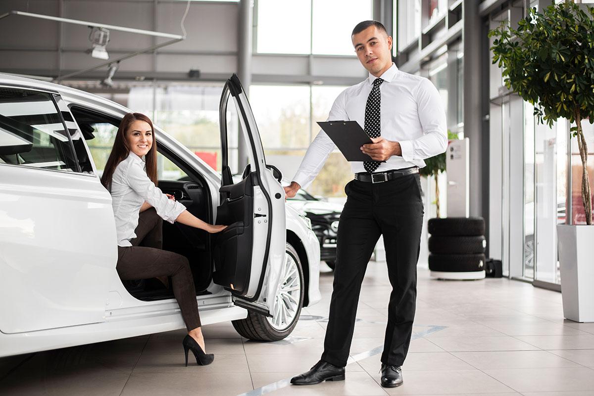 inchiriere masini bucuresti lpg cars dealer auto